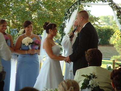 2005-7-9 Kathy and Rich-Wedding 00016