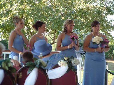 2005-7-9 Kathy and Rich-Wedding 00010