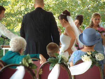 2005-7-9 Kathy and Rich-Wedding 00039