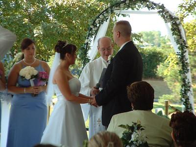 2005-7-9 Kathy and Rich-Wedding 00019