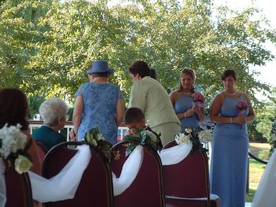 2005-7-9 Kathy and Rich-Wedding 00003