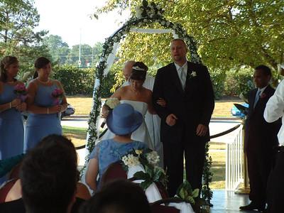 2005-7-9 Kathy and Rich-Wedding 00045