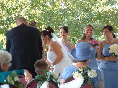 2005-7-9 Kathy and Rich-Wedding 00041