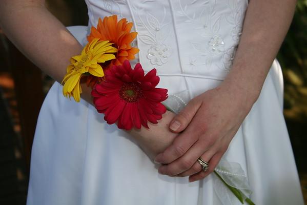 03-06-2005 Amanda Bridals