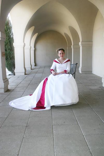 03-06-2005 Sarah Bridals