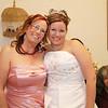 Aly and John Wedding 034