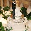 Aly and John Wedding 023
