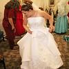Aly and John Wedding 029