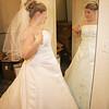 Aly and John Wedding 031