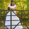 Britni Bridals 007 soft