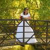 Britni Bridals 008