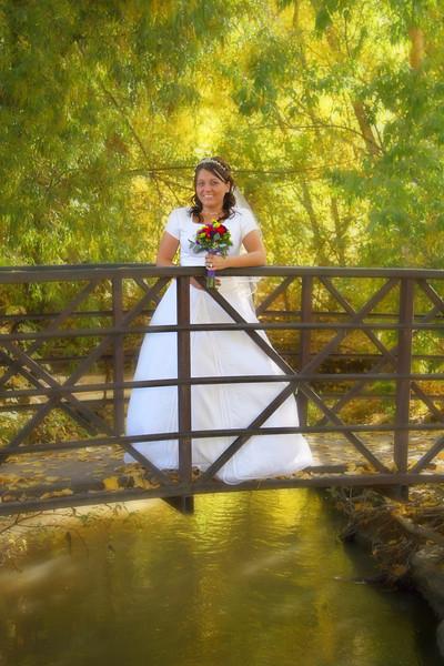 10-22-2005 Britni Bridals