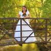 Britni Bridals 002 soft