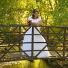 Britni Bridals 009