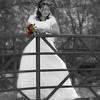 Britni Bridals 007 sc soft