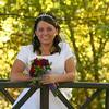 Britni Bridals 015