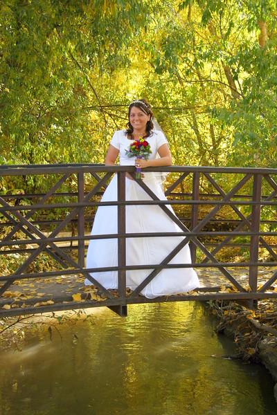 Britni Bridals 001