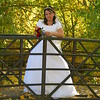 Britni Bridals 011