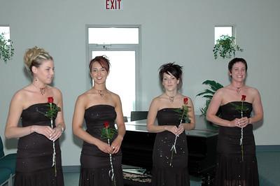 2005 04 29-Tim and Deb Wedding 046