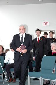 2005 04 29-Tim and Deb Wedding 037