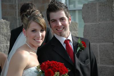 2005 04 29-Tim and Deb Wedding 020