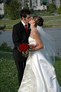 2005 04 29-Tim and Deb Wedding 004