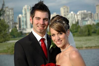 2005 04 29-Tim and Deb Wedding 003