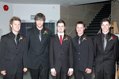 2005 04 29-Tim and Deb Wedding 033