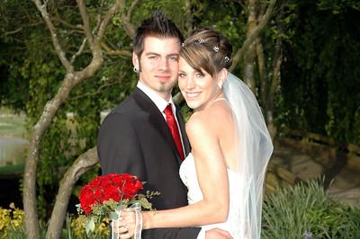 2005 04 29-Tim and Deb Wedding 001