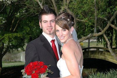 2005 04 29-Tim and Deb Wedding 016
