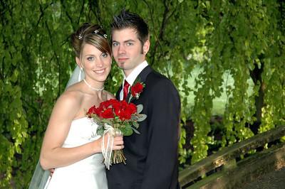 2005 04 29-Tim and Deb Wedding 006