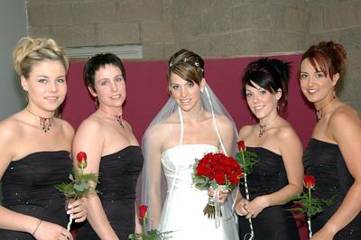 2005 04 29-Tim and Deb Wedding 032