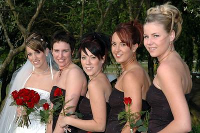 2005 04 29-Tim and Deb Wedding 021