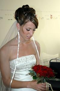 2005 04 29-Tim and Deb Wedding 027