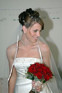 2005 04 29-Tim and Deb Wedding 030