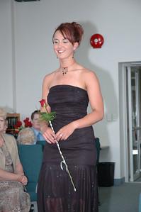 2005 04 29-Tim and Deb Wedding 040