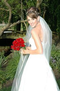 2005 04 29-Tim and Deb Wedding 013