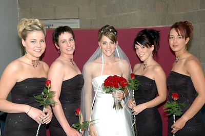 2005 04 29-Tim and Deb Wedding 031