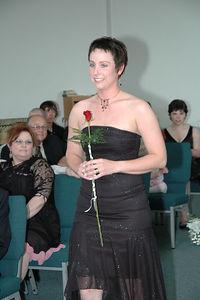 2005 04 29-Tim and Deb Wedding 044