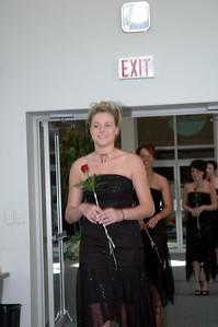 2005 04 29-Tim and Deb Wedding 039