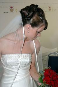 2005 04 29-Tim and Deb Wedding 028