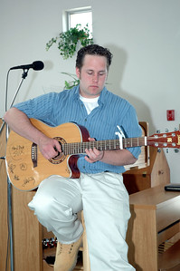 2005 04 29-Tim and Deb Wedding 024