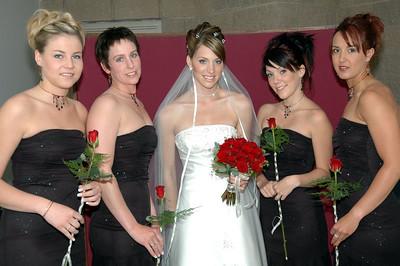 2005 04 29-Tim and Deb Wedding 023