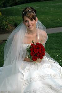 2005 04 29-Tim and Deb Wedding 012