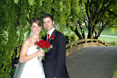 2005 04 29-Tim and Deb Wedding 008