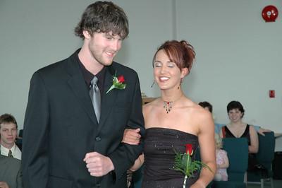 2005 04 29-Tim and Deb Wedding 041