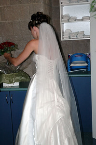 2005 04 29-Tim and Deb Wedding 026