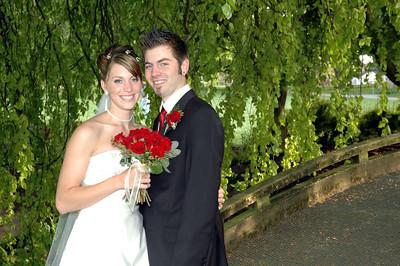 2005 04 29-Tim and Deb Wedding 007