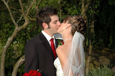 2005 04 29-Tim and Deb Wedding 015