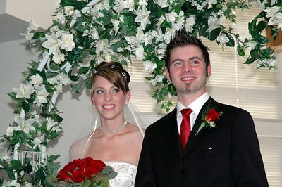 2005 04 29-Tim and Deb Wedding 019